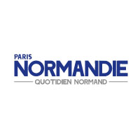 paris-normandie